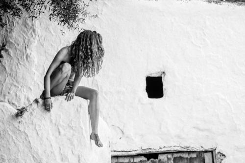 juan-barte-ibiza-blanco-desnudo-naked-white-DSC_1192