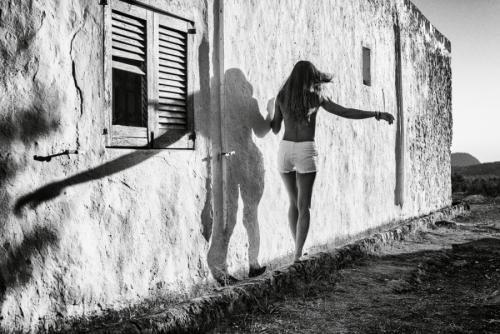 juan-barte-ibiza-blanco-desnudo-naked-white-DSC_9148
